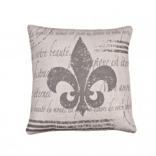Chateau Square Pillow